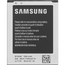 SAMSUNG Galaxy Core Battery